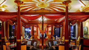 soie chinese restaurant authentic five star chinese restaurant