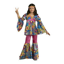Halloween Costumes Kids 939 Halloween Costumes Kids Images
