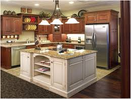 Latest Design For Kitchen by Latest Traditional Pendant Lighting For Kitchen Design Ideas 92 In