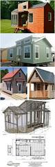 House Plans With Cost To Build Estimates Free Best 25 House Estimate Ideas Only On Pinterest Home Estimate