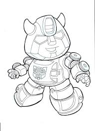 coloring pages transformers bumblebee free transformer bumblebee