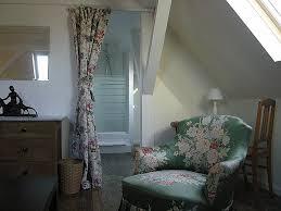 chambre d hote florent corse chambre d hote florent luxury chambre d hote corse charmant