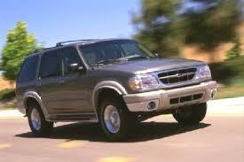 2000 ford explorer lift 1995 1996 1997 1998 1999 2000 2001 ford explorer reliability