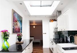 kitchen extension design ideas house extension ideas by dfm architects u2013 design for me