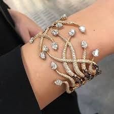 fashion diamond bracelet images 345 best diamond bracelets bangles images diamond jpg