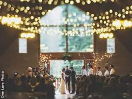 wedding venues in washington state best 25 seattle wedding venues ideas on best wedding