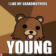Generate Memes - website creates bot generated memes album on imgur