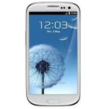 unlocked phones black friday deals top 25 best unlocked phones ideas on pinterest samsung phones