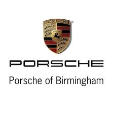yelp lexus of austin porsche birmingham car dealers 3001 tom williams way irondale