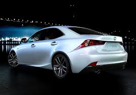 lexus is 300 h wiki 100 ideas lexus is fsport on evadete com