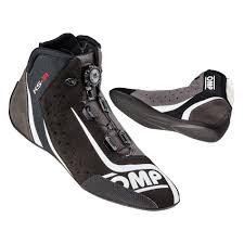racing boots omp ks 1r kart racing boots omp ks1r kart boots professional