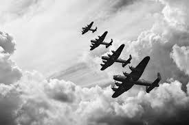 world war ii for children world war ii homework help ks1 and