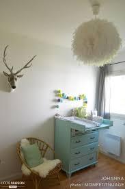Chambre Couleur Pastel by Les 66 Meilleures Images Du Tableau Kid U0027s Room Sur Pinterest