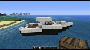 18 my cool house plans minecraft tutorial fishingboat