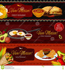 promo cuisine but cuisine promo top malaccaus with but lovely conception de