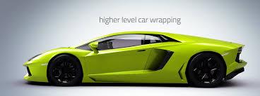 fleet van wrapping uk van wrap kent car wrap kent vehicle
