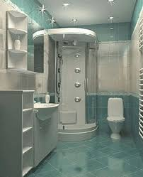 100 small bathroom design plans designing a small bathroom