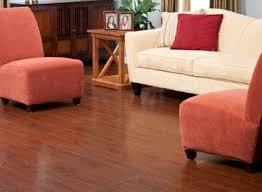 115 best floors laminate images on laminate flooring