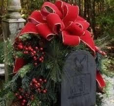 Elegant Christmas Decorations For Sale by Decorative Mailboxes For Sale U2039 Decor Love