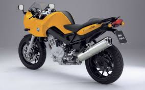 bmw f motorcycle motorcycle bmw f 800 s wallpapers and images wallpapers