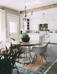 Best  Round Kitchen Tables Ideas On Pinterest Round Dining - Kitchen table round