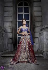 wedding dress for indian indian bridal traditional wear fusion wedding dress