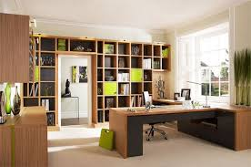 Solid Wood Executive Office Furniture by Office Furniture Solid Wood Descargas Mundiales Com