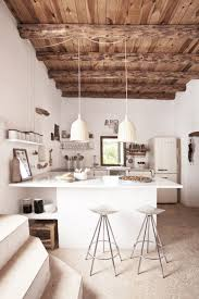 ibiza villa home holiday interiors inspiration sunday