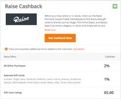 selling gift cards online money opportunity to sell gift cards on raise chasing the