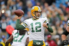 marc thanksgiving schedule chicago bears vs green bay packers score live stream nfl