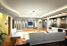 No Ceiling Light In Living Room Living Room Ceiling Light Fixtures Stylish Ceiling Living Room