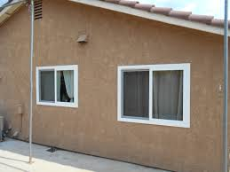 external glass sliding doors sliding glass doors cost examples ideas u0026 pictures megarct com