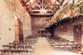 doxford barns truly quirky wedding venues