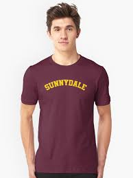 sunnydale class of 99 sunnydale high school unisex t shirt by nightfire61 redbubble