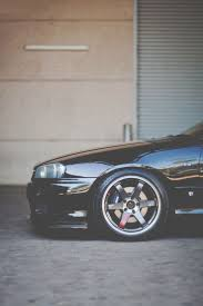 lexus wheels and tires best 25 rims and tires ideas on pinterest truck rims and tires