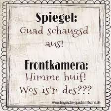bayerische geburtstagsspr che 173 besten bayerische sprüche bilder auf bayern tier