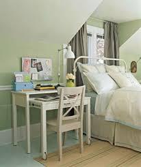 Bedside Table Desk Best 25 Bedside Desk Ideas On Pinterest Bedside Table Lamps