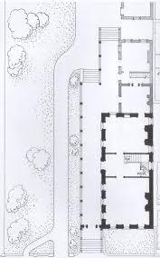 charleston afb housing floor plans breathtaking charleston single house plans pictures plan 3d house