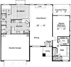 big houses floor plans wondrous design big house floor plans 2 story 10 grand