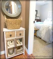 Split Level Basement Ideas - 93 best split level home images on pinterest split level kitchen