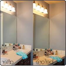 Best Light Bulbs For Bedroom Miraculous Awesome Makeup Vanity Mirror With Light Bulbs Home