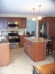 kitchen travertine countertops ideas home design and decor kitchen