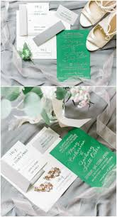103 best green weddings images on pinterest green weddings
