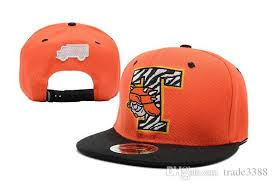 tha alumni clothing for sale tha alumni snapbacks for men women fashion snapback hats trukfit