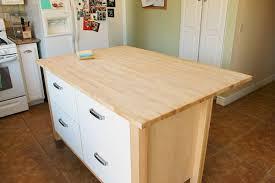 ikea kitchen island butcher block for sale ikea varde kitchen island table with regard to islands