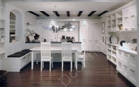 belles cuisines traditionnelles belles cuisines traditionnelles maison design bahbe com
