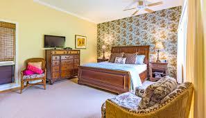 Sleep Number King Size Bed Frame Kbm Hawaii Kapalua Ridge Villas Krv 224 Luxury Vacation