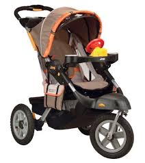 jeep liberty stroller recalls and safety alerts