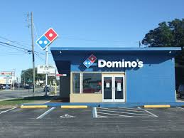 dominos pizza open thanksgiving locations debest pizza inc
