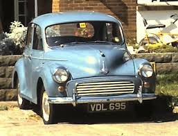vauxhall victor estate dl isle of wight numberplates the 948cc triumph herald convertible